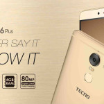 Tecno Phantom 6 Plus vs. Tecno Phantom 6