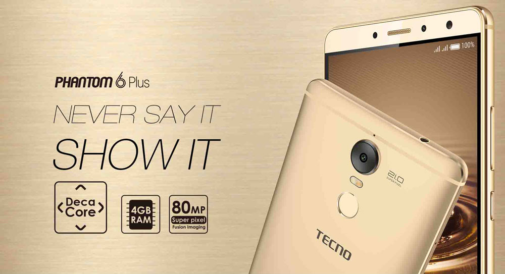 image-tecno-phantom-6-plus-specifications