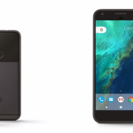 Google unveils the Pixel and Pixel XL, here is everything you need to know