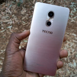 Tecno Phantom 6: Unboxing and First impressions