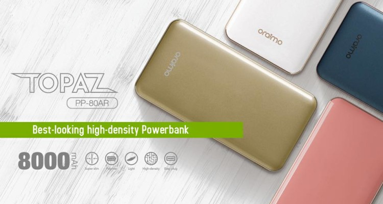 topaz-pp-80ar-power-bank-_