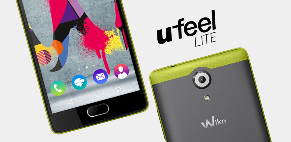 wiko-u-feel-lite-price