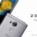 Infinix Zero 4: Specifications Review