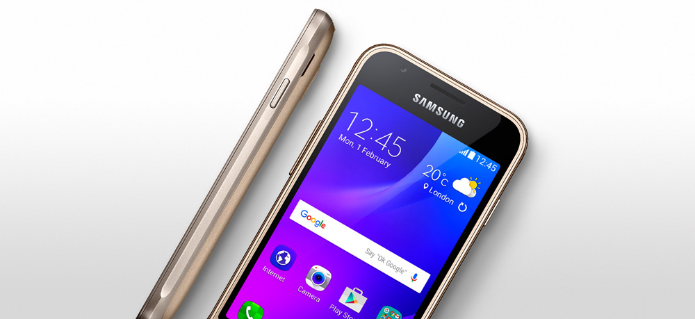 samsung-galaxy-j1-mini-price-in-kenya