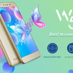 Tecno W5 Lite: Specifications Review