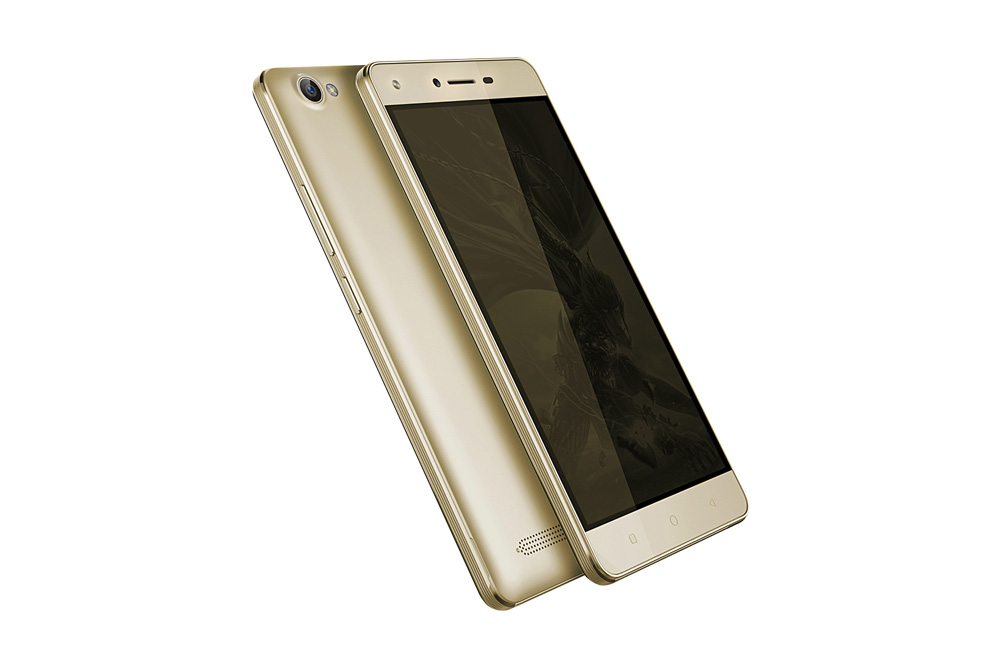 Tecno-W5-Lite-Price-in-Kenya