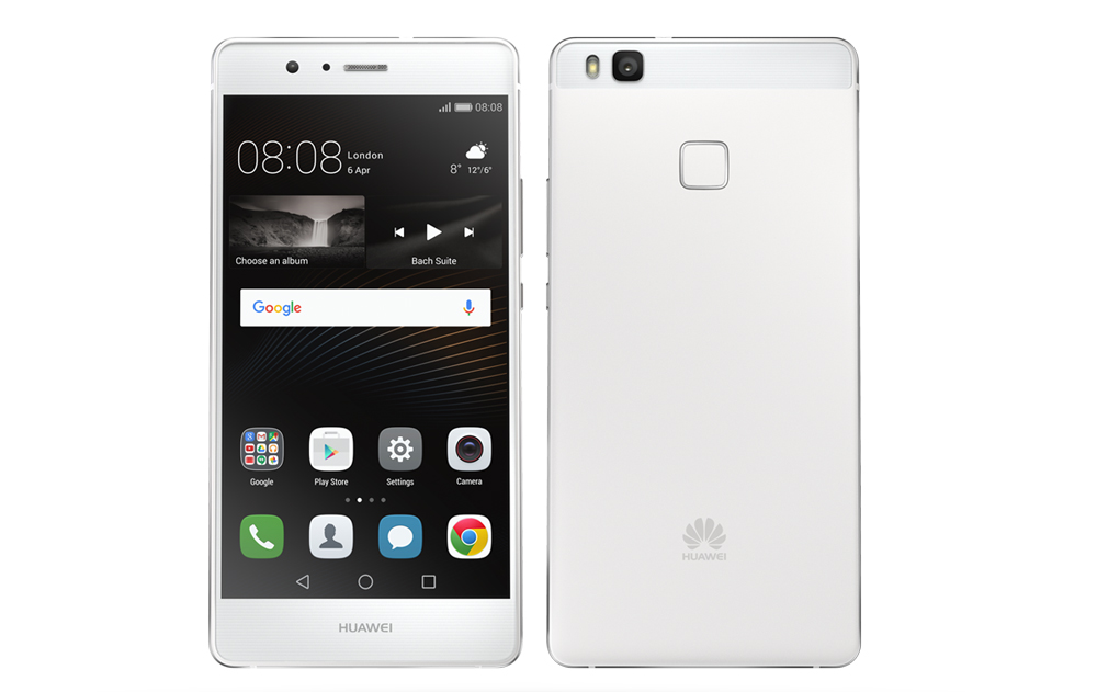 huawei-p9-lite-price-in-kenya