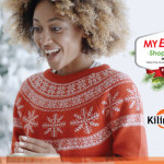 You can now shop on Kilimall using your Bonga Points