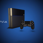 Check out these sweet Sony PlayStation 4 Deals