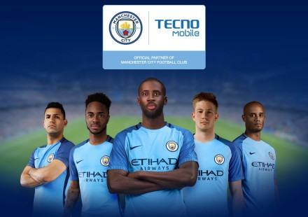tecno-mobile-manchester-united-partnership