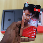 iTel S11 Review: Everything you need to know