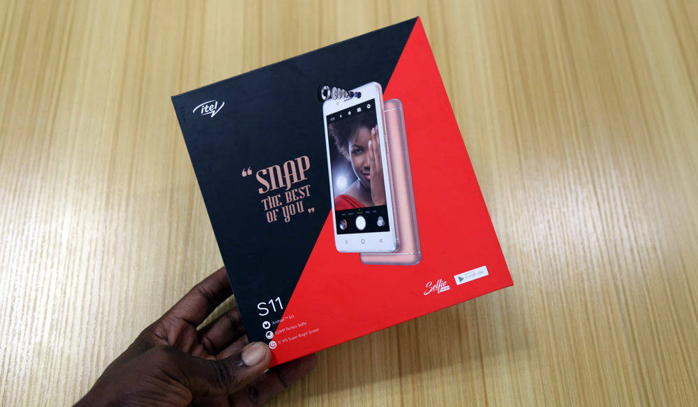 itel-s11-package