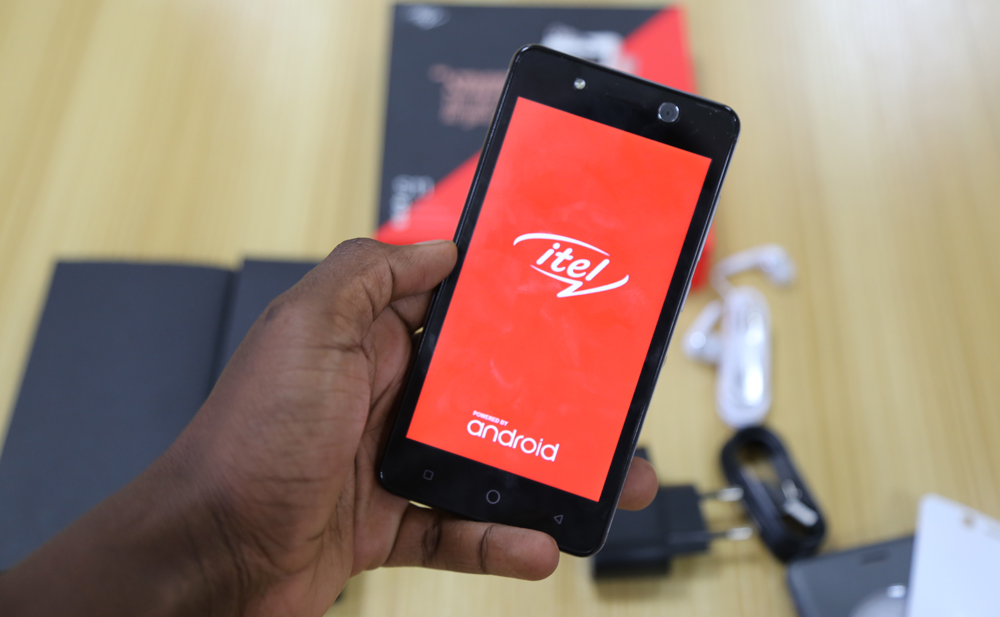 itel-s11-price-in-kenya