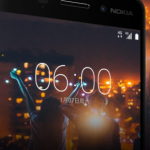 Nokia is back! Check out the Gorgeous Nokia 6