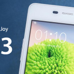 Oppo Joy 3: Specifications Review