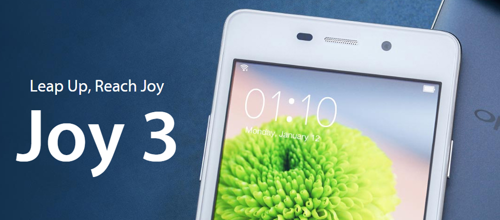 oppo-joy-3-price-in-kenya