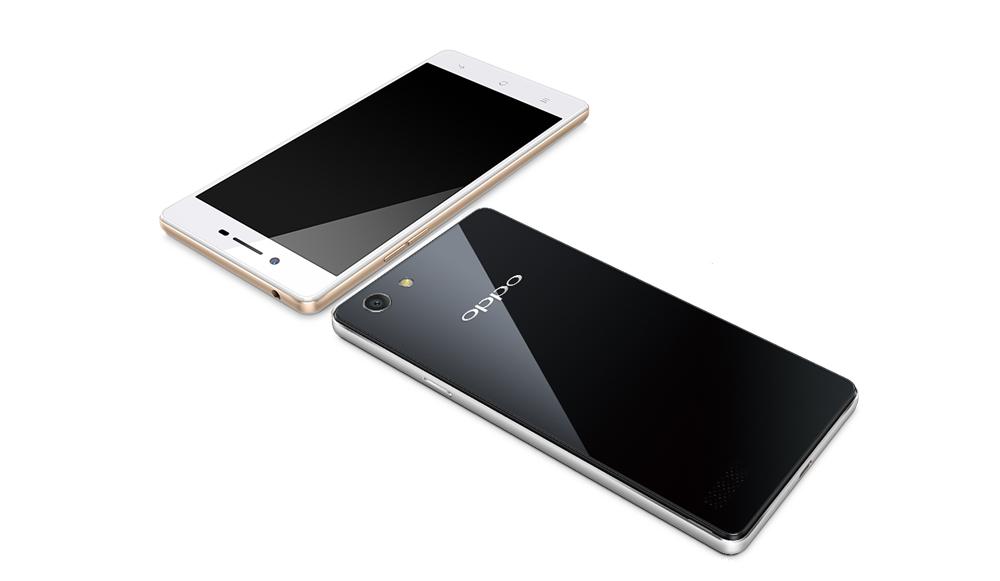 Oppo Neo 7 Price in Kenya