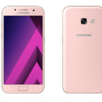 Samsung Galaxy A3 (2017): Specifications Review