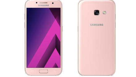 samsung-galaxy-a3-2017-price-in-kenya