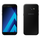 Samsung Galaxy A5 (2017): Specifications Review
