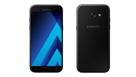 samsung-galaxy-a5-2017-price-in-kenya