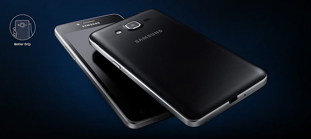 Samsung-Galaxy-Grand-Prime-Plus Specifications