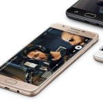 Samsung Galaxy J7 Prime: Specifications Review