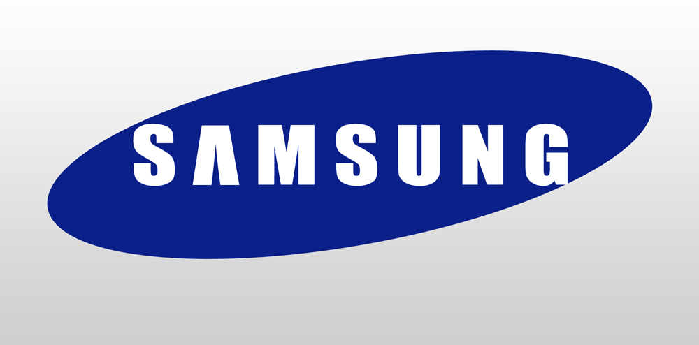 Samsung-Phones-Kenya-Price