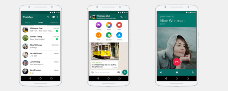 whatsapp-android-2-2
