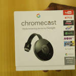 Chromecast Review: Everything you need to know