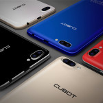 Cubot Rainbow 2: Specifications Review