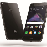 Huawei P8 Lite (2017): Specifications Review