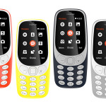 Nokia is back with a bang! You just have to check out their latest smartphones