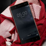 HMD Executive: Nokia 6, 5, and 3 to receive Android Oreo