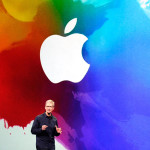 Strategy Analytics: Apple beats Samsung to become the leading smartphone vendor