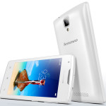 Check out Safaricom's Bonga Points Smartphone Offers
