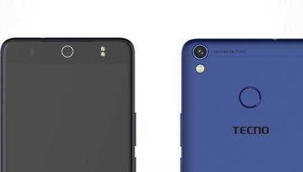 TECNO-Camon-CX-Air-Kenya