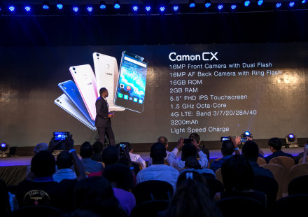 TECNO-Camon-CX-Launch