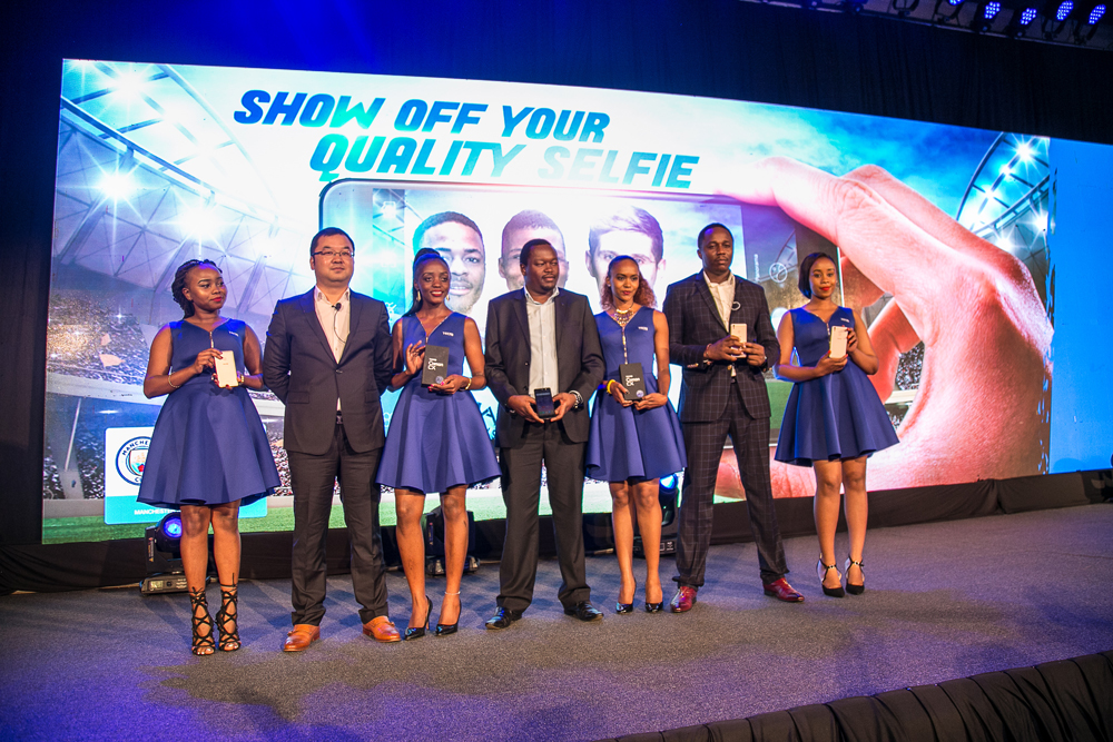 Tecno-Camon-CX-Air-Launched