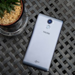 TECNO L9 Plus: Specifications Review