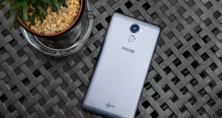 Tecno-L9-Plus-Full-Specifications