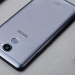TECNO L9: Specifications Review