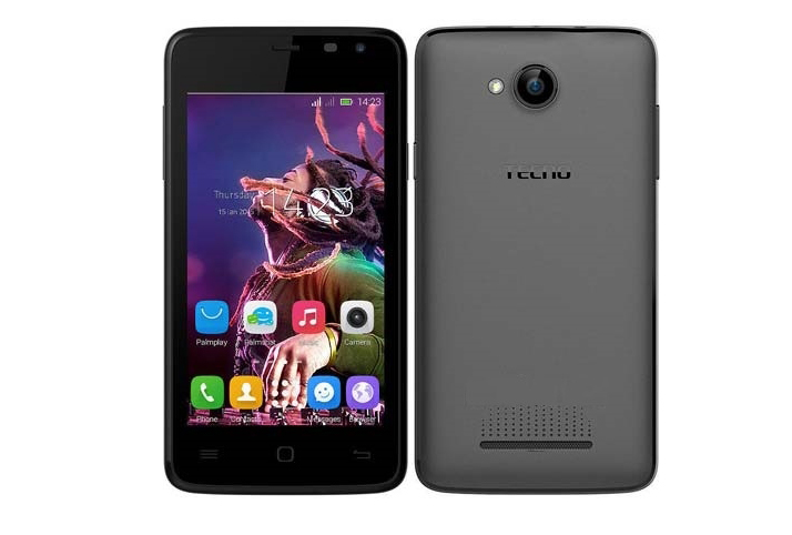 Image Result For I Smartphone Mah