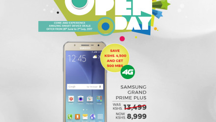 Samsung-Galaxy-Grand-Prime-Plus-Safaricom