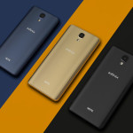 Infinix Note 4: Specifications Review