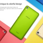 Infinix SMART X5010: Specifications Review