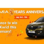 Jumia Anniversary 2017: Smartphone deals you need to check out