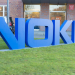 Nokia is officially back in Kenya; here is everything you need to know