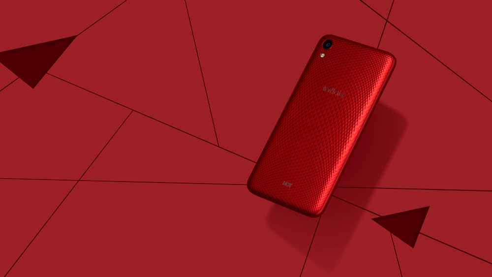 Buy Infinix Hot 5 Lite Kenya