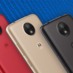 Motorola Moto C Plus: Specifications Review